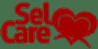 Selcare Management