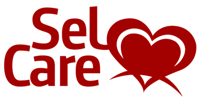 Selcare Management